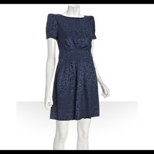 Marc by Marc Jacobs Silk Dress size 10